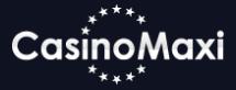 casinomaxi-logosu