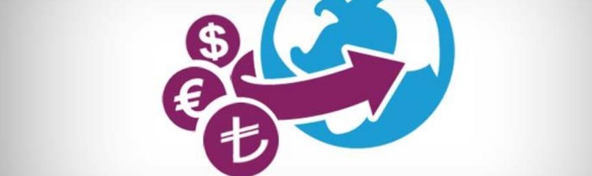 Banka Havalesi İle Yatırım